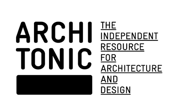 We are proud to announce that Comforty is now present on Architonic